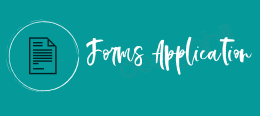 FORMS APPLICATION LOGO