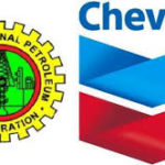 2020 NNPC / Chevron Nigeria Limited JV National University Scholarship-Apply Now