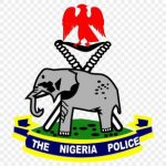 Nigeria Police (NPF) CBT Exam Date Update for Shortlisted Candidates 2020
