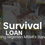 Survival Fund Loan Application Registration Form Portal 2020